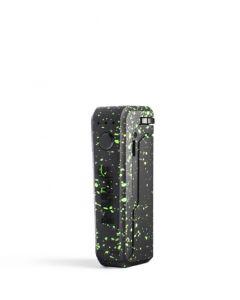 Wulf Mods Adjustable Cartridge Battery
