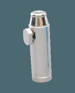 Aluminum Bullet