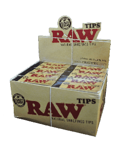 Rolling Tips 50 ct