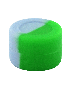 5ml Silicone Jar