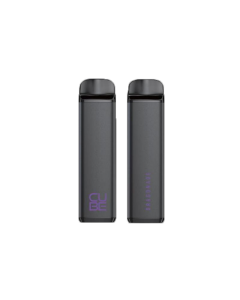 CUBE - Dragonade Disposable Device w/ adjustable air flow- 10 total pods - 11ml, 3000 puffs each