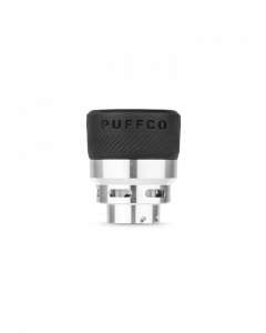 Replacement Atomizer for the Peak PRO by Puffco
