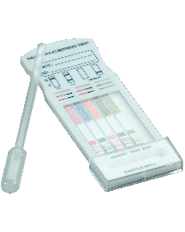5 Panel Test Kits