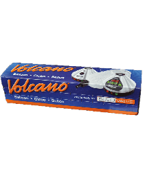 Volcano Official Replacement Bags