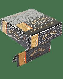 Zig Zag Paper King Size