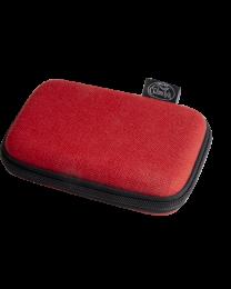 "Randy's Quad 4""x6"" Hemp Storage Shield-Assorted Colors"