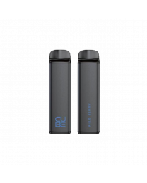 CUBE - Wild Berry Disposable Device w/ adjustable air flow- 10 total pods - 11ml, 3000 puffs each
