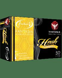 Fantasia Tobacco 50g Carton (10 Retail Units) - Hush Honey