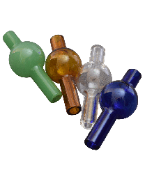 Directional Carb Cap- assorted colors