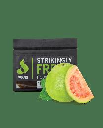 Guava - 100G