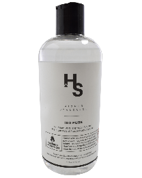 Higher Standards 99% Isopropyl Alcohol | 16 oz