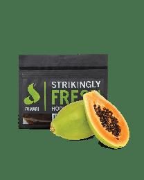 Island Papaya - 100G
