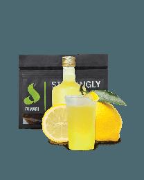 Lemoncello - 100G