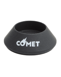 Ooze Comet Replacement Base