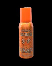 Orange Chronic 1.5oz Air Freshner 24/MC