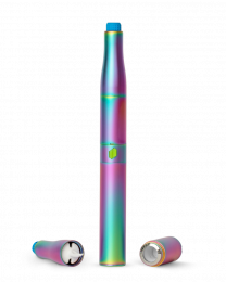 Limited Edition VISION Plus by Puffco