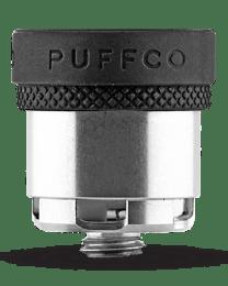 Peak Atomizer for Puffco Peak
