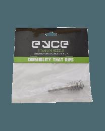 Eyce Titanium Straw- fits Shorty & Nectar Collector