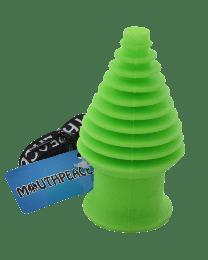 MouthPeace Personal Mouthpiece w/ lanyard