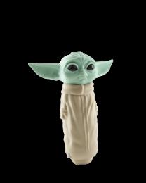 Pop Culture Baby Alien Pipe
