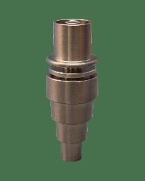 6-IN-1 Titanium E-Nail Replacement