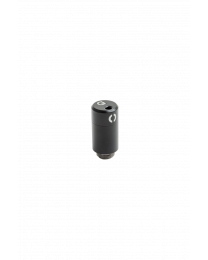 Grenco Science - G Pen Connect - Atomizer