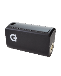 Grenco Science - G Pen Connect - Battery - Black