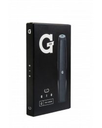 Grenco Science G Pen Gio Battery (No pods included- battery only)