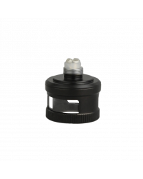 5 Pack - Pulsar RoK Dry Herb Coil
